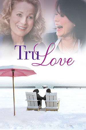 A sparkling and evocative love story about the intersecting lives of three women.