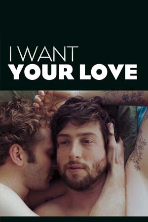 The debut feature film from director Travis Mathews is a bold and unflinching look at gay relationships in modern day San Francisco.