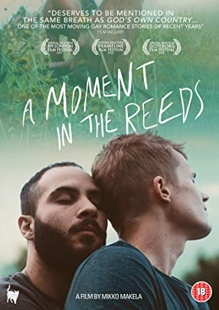 Leevi returns to Finland for the summer to help renovate the family summer house, Tariq a Syrian asylum seeker is hired to help and the two young men develop a closer friendship that offers a summer of love.